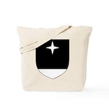 Mathom's Tote Bag