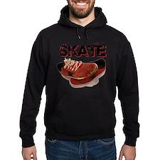 Skate Hoody