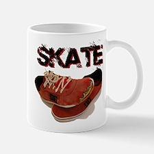 Skate Mug