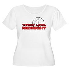 Cool Dwight T-Shirt