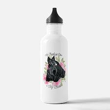 Signicant Scottie Water Bottle