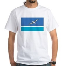 Midway Flag Shirt