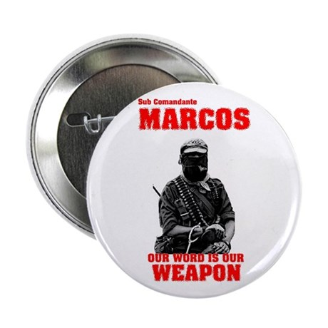 Marcos button