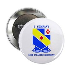 DUI - C Company - 52nd Infantry Regt with Text 2.2