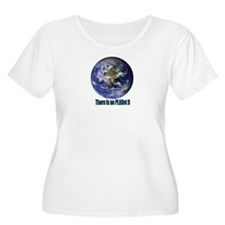 Cute Plan T-Shirt