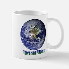 Cool Plan b Mug