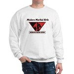 Integrated Fighting Systems Sweatshirt