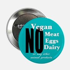 Vegan No Button