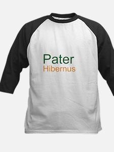 Pater Hibernus (Irish Dad) Tee