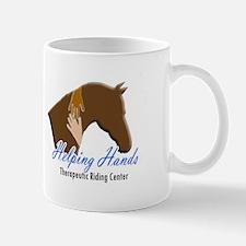 HHTRC Mug