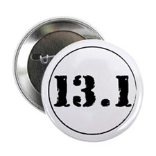 """13.1 2.25"""" Button (10 pack)"""