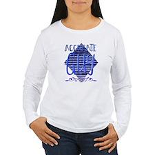 Funny B3 T-Shirt