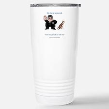MMBR Travel Mug