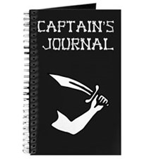 Thomas Tew Captain's Journal