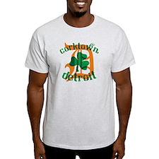 Corktown T-Shirt