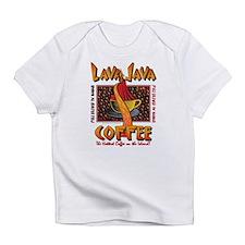 Hawaiian Coffee Infant T-Shirt