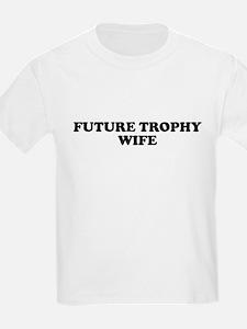 <a href=/t_shirt_funny>Funny Kids T-Shirt