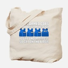 Unique Kate Tote Bag