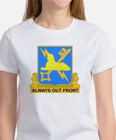 DUI - 209th Military Intelligence Coy Tee