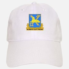 DUI - 209th Military Intelligence Coy Baseball Baseball Cap