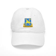 DUI - 209th Military Intelligence Coy Baseball Cap