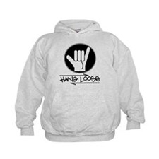 Hang Loose Hoody