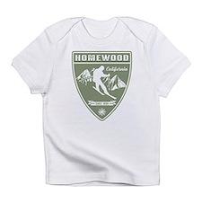 Fight Fibromyalgia T-Shirt