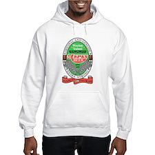 Aspen Beer Hoodie Sweatshirt