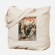 Unique Extravaganza Tote Bag