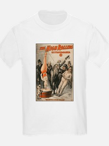 Unique Extravaganza T-Shirt