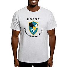 USASA T-Shirt