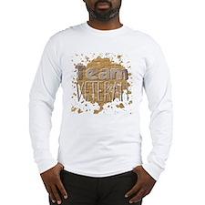 Fight Cervical Cancer Shirt