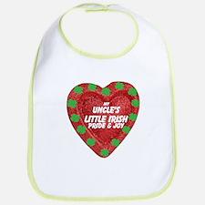 Irish Pride and Joy/Uncle Bib