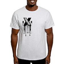 xXx Drip T-Shirt