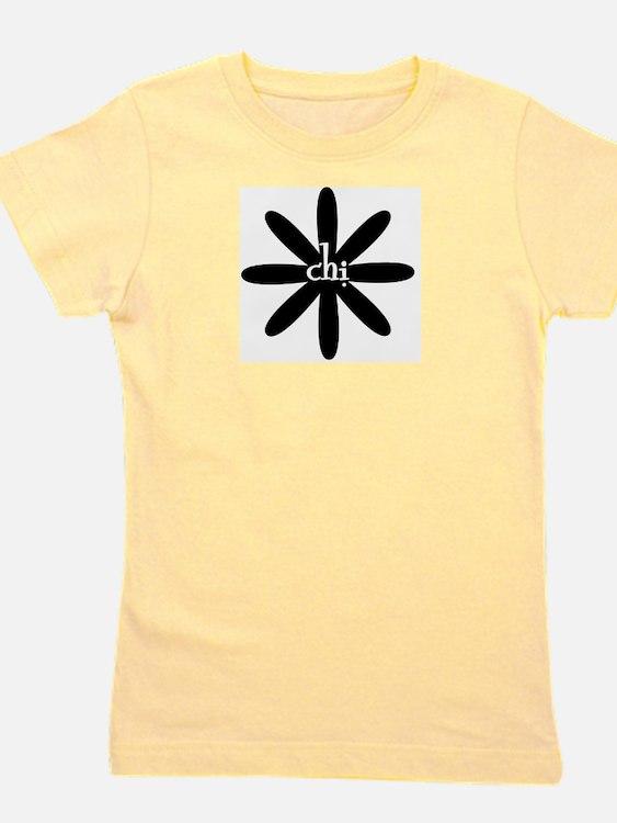 SISTER Flower Women's T-Shirt