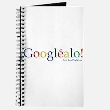 Googlealo Journal