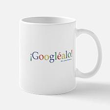 Googlealo Mug