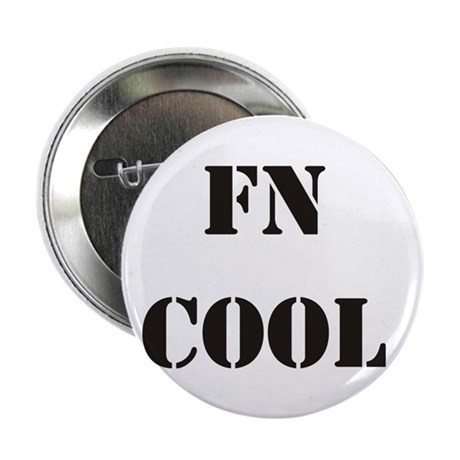 """FN Cool 2.25"""" Button (10 pack)"""