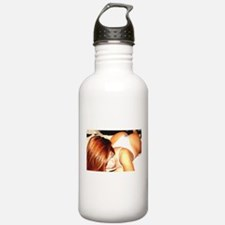 kelly kole Water Bottle