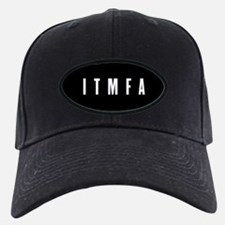 ITMFA Baseball Hat
