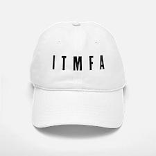 ITMFA Hat