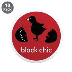 Black Chic 3.5