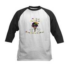 My First Mardi Gras! Tee