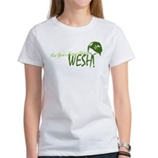 Stefon Wesh Tee