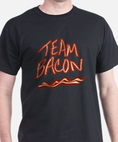 TEAM BACON STORE T-Shirt