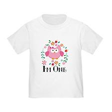 Funny Kinship T-Shirt