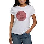 Trance-Obey Me Women's T-Shirt