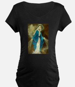 Our Lady of Grace T-Shirt