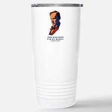 Darrow - Justice Travel Mug