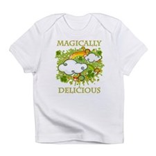 Magically Delicious Infant T-Shirt
